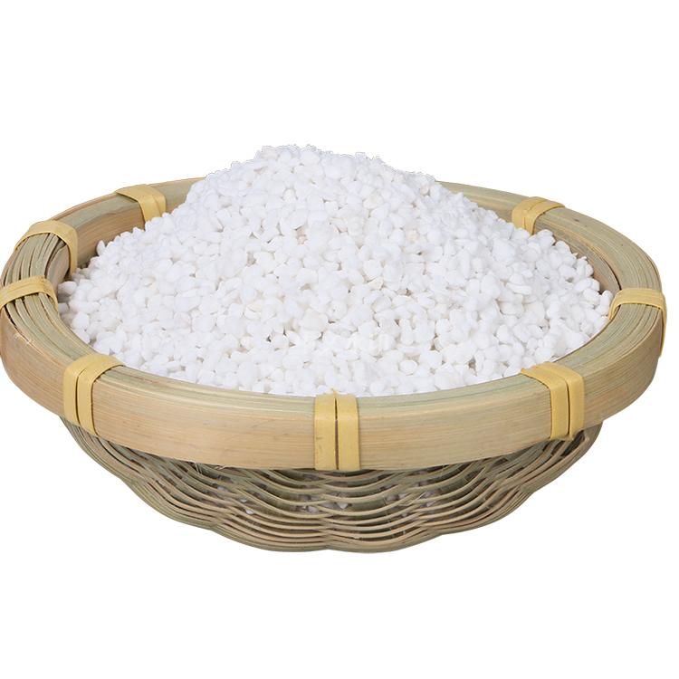 保温砂浆的作用